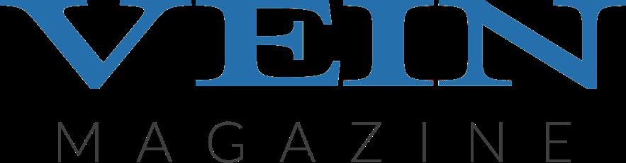 veinmag logo